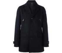 'Conant' coat