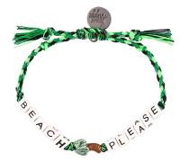 'Beach Please' Armband