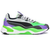 'RS-2K' Sneakers