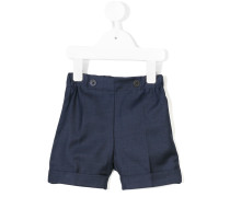 'Smart' Shorts