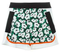 'Kristelle' Shorts