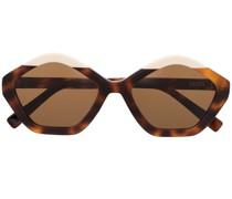 'Athena' Sonnenbrille