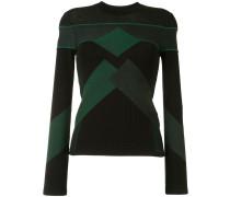 ' Sport' Pullover