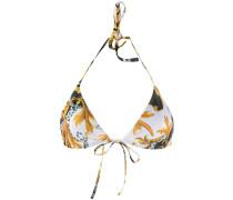 'Acanthus' Bikinioberteil