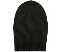 large slouchy beanie