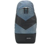 V4Mono backpack
