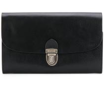 Zola purse