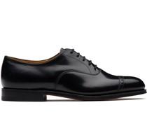 'Barcroft' Oxford-Schuhe