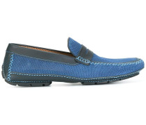 'Bahama' Loafer