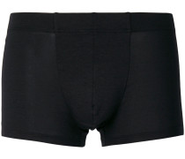 'Challenge' Shorts