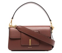 Georgia Handtasche