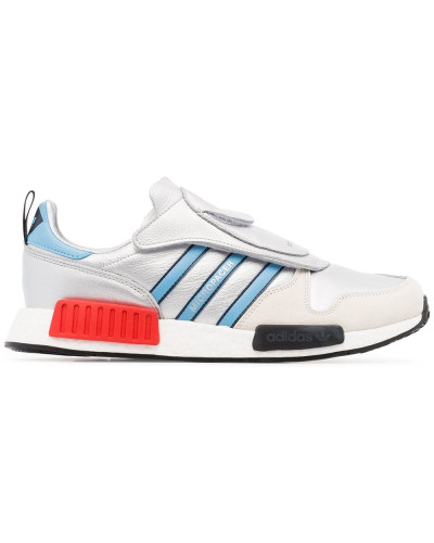 'Micropacer R1' Slip-On-Sneakers