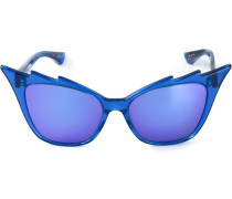 'Hurricane' Sonnenbrille