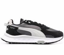 Wild Rider Sneakers