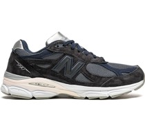 M990 Sneakers
