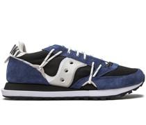 Jazz DST Sneakers