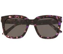 'Dreamer Hoff' Sonnenbrille