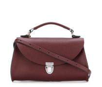Mini 'Poppy' Handtasche