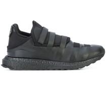 'Zazu' Sneakers