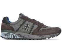 'Lander 1661' Sneakers