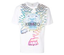 """""""Geo Tiger"""" T-Shirt"""