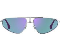 '1021/S' Sonnenbrille