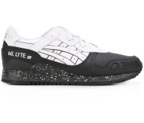 'Gel-Lyte III' Sneakers