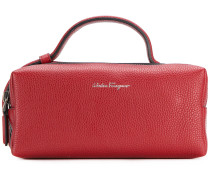 'Dopp Kit' Handtasche