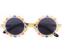 'Moon & Stars' Sonnenbrille