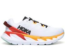 Elevon 2 Sneakers