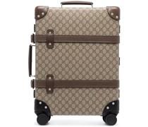 'Globetrotter' Koffer