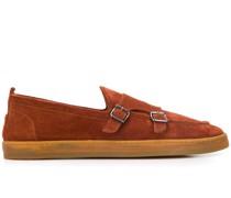 'Corfu' Loafer