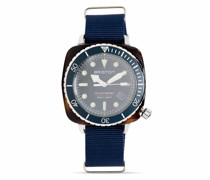 Clubmaster Diver Pro 44mm