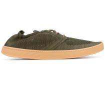 'Fidel' Sneakers