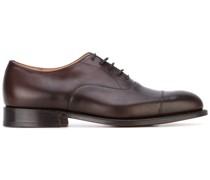 'Consul 173' Oxford-Schuhe
