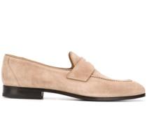 'Dundridge' Penny-Loafer