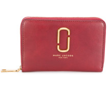 double J small wallet