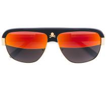 'Develop' Sonnenbrille