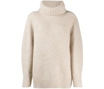 'Giara' Pullover
