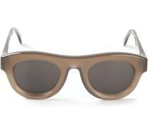'Egon' Sonnenbrille