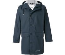 Ekeby raincoat