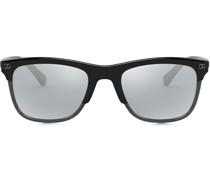 Sonnenbrille mit DG-Monogramm