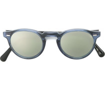 'Gregory Peck' Sonnenbrille