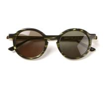 'Sobriety' sunglasses