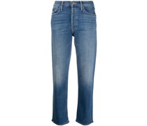 'Tom' Skinny-Jeans