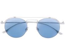 'Mikonos' Sonnenbrille