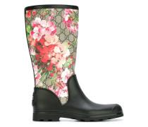 'GG Blooms' Regenstiefel