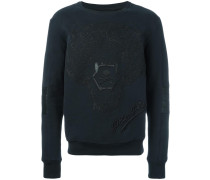 'Price' Sweatshirt