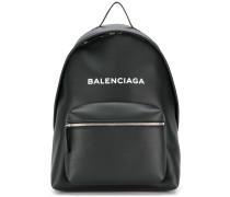 Bal Everyday Backpack