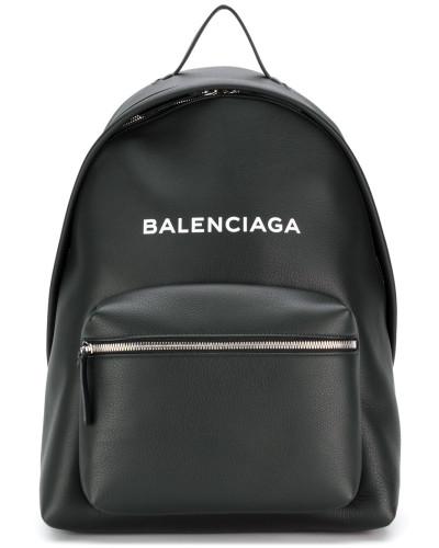 Balenciaga Damen 'Bal Everyday' Rucksack